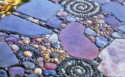 Камин в деревянном доме дизайн